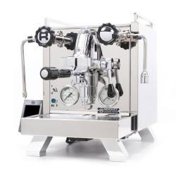 """Kafijas automāts Rocket Espresso """"R Cinquantotto"""""""