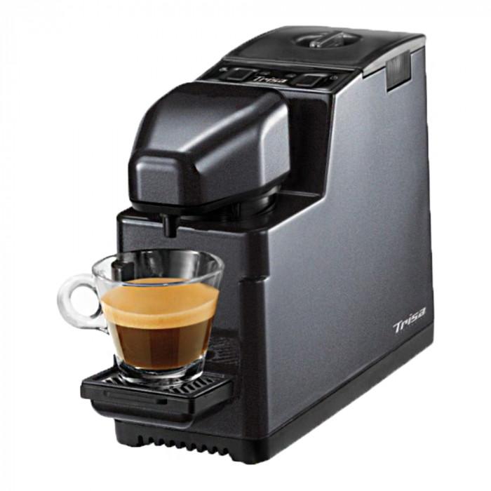 """Ekspres do kawy Trisa """"Coffe To Go"""""""