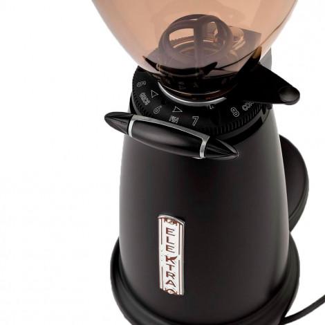 """Kafijas dzirnaviņas Elektra """"MXDM"""""""