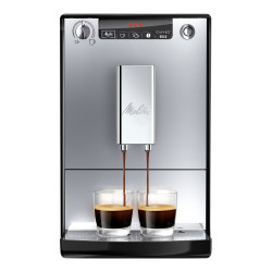 "Coffee machine Melitta ""E950-103 Solo"""