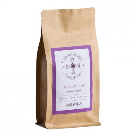 "Coffee beans Durham Coffee ""Prince Bishops"", 1 kg"