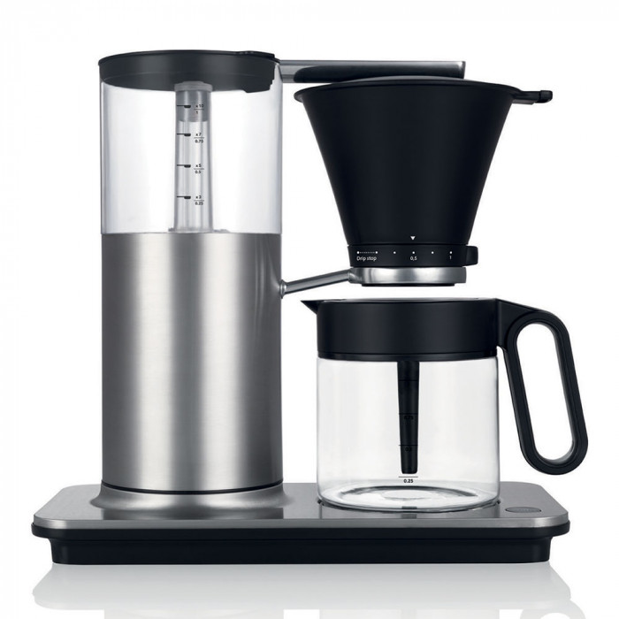 "Filter coffee maker Wilfa ""CMC-100S"""