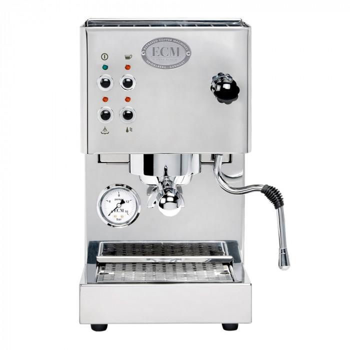 """Espressomaschine ECM """"Casa V"""""""