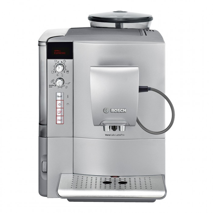 "Coffee machine Bosch ""TES51521RW"""