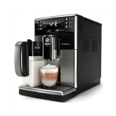 """Ekspres do kawy Saeco """"PicoBaristo SM5479/10"""""""