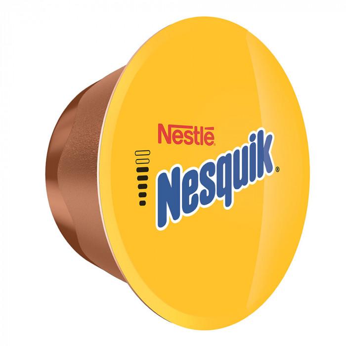 "Kapsułki NESCAFÉ Dolce Gusto ""Nesquik"", 16 szt."