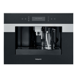 "Coffee machine HOTPOINT ""CM 9945 H"""