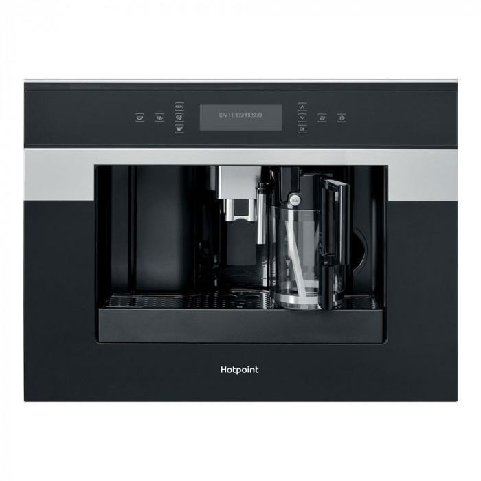 """Coffee machine HOTPOINT """"CM 9945 H"""""""