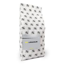 "Kahvipavut Cofmos ""07 Uranus | Ethiopia"", 1 kg"