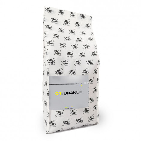"Kaffeebohnen ""07 Uranus   Ethiopia"", 1 kg"