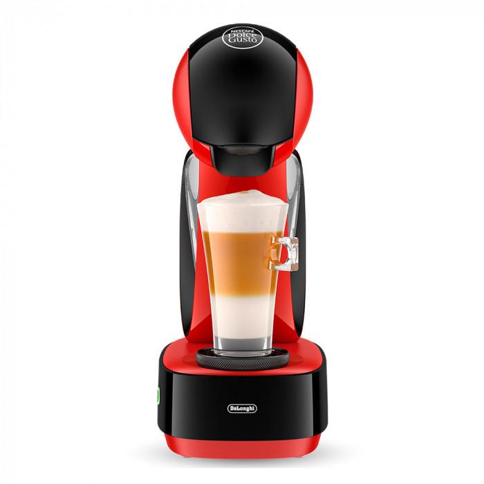 """Coffee machine NESCAFÉ® Dolce Gusto® """"Infinissima EDG 260.R"""""""