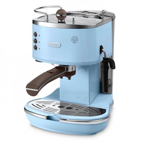 "Koffiezetapparaat De'Longhi ""Icona Vintage ECOV 311.AZ"""