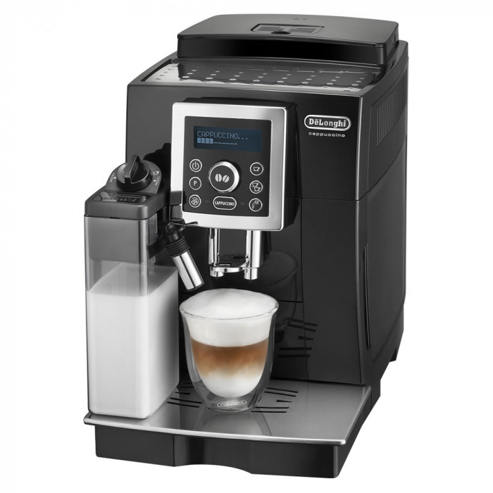 "Coffee machine De'Longhi ""ECAM 23.460.B"""