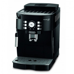 "Refurbished coffee machine De'Longhi ""DE21117B"""
