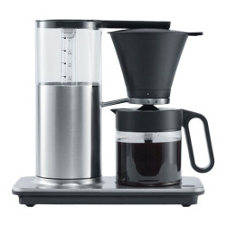 """Filter coffee maker Wilfa """"CM2S-A125"""""""