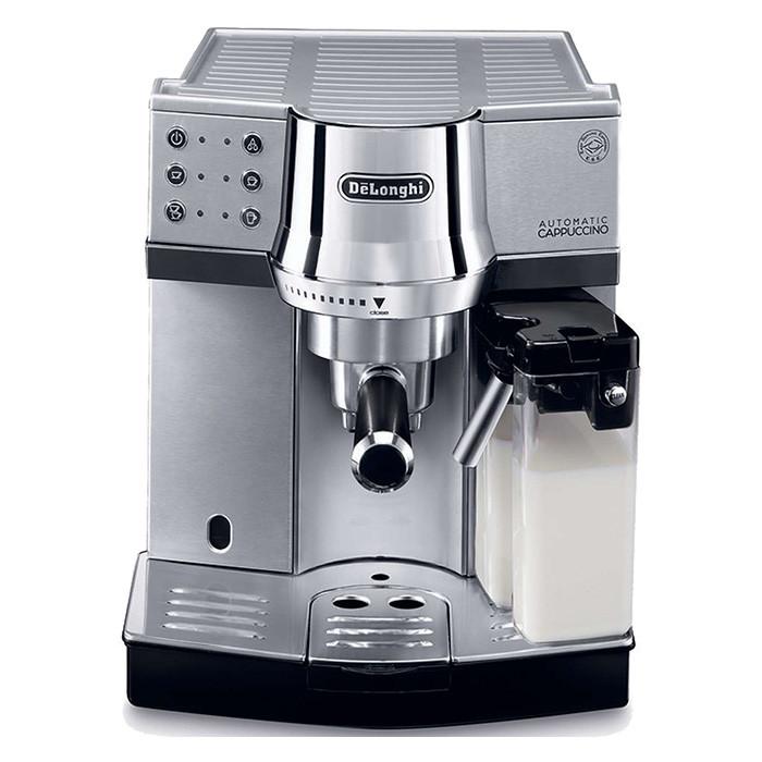"""Kafijas automāts De'Longhi """"EC 850 M"""""""