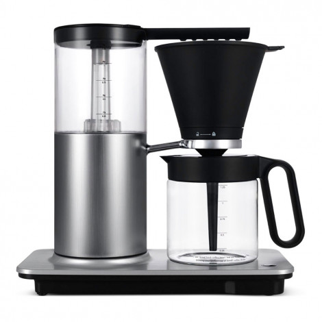 "Filter coffee maker Wilfa ""WSO-1A"""
