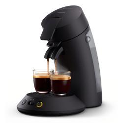 """Ekspres do kawy Philips Senseo """"Original Plus CSA210/60"""""""