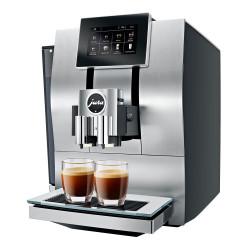 """Kohvimasin JURA """"Z8 Aluminium"""""""