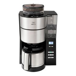 """Filtru kafijas pagatavotājs  Melitta """"AromaFresh Grind & Brew Therm"""""""