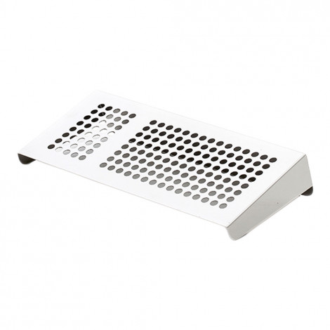 """Stainless steel drip tray cover Lelit """"MC725/042"""""""