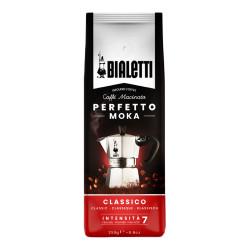 "Jauhettu kahvi Bialetti ""perfetto Moka Classico"", 250 g"