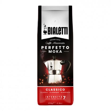 """Malta kava Bialetti """"Perfetto Moka Classico"""", 250 g"""