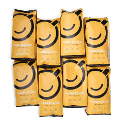 "Kohvioad ""Caprissimo Fragrante"", 8 kg"