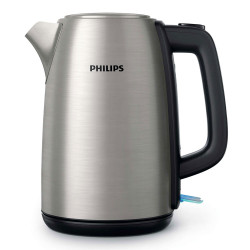 Kettle Philips HD9351/91