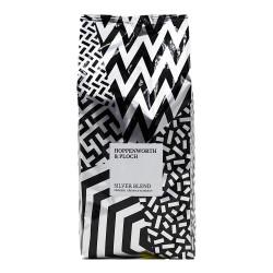 """Kaffeebohnen Hoppenworth & Ploch Kaffeerösterei """"Espresso Silverblend"""", 1 kg"""