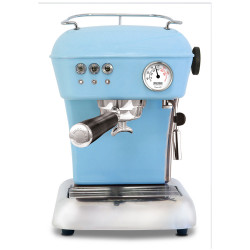 "Kaffeemaschine Ascaso ""Dream Kid Blue"""