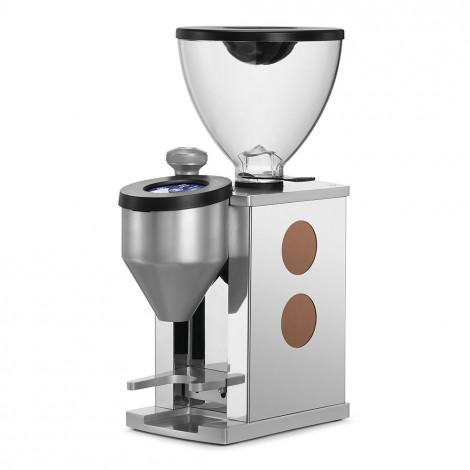 "Młynek do kawy Rocket Espresso ""Faustino Apartamento Copper"""