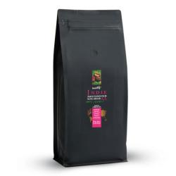 "Kawa ziarnista Tommy Cafe ""Indie Monsooned Malabar AA"", 1 kg"
