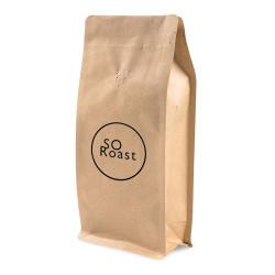 """Specialty coffee beans SORoast Coffee """"Ethiopia Mustefa Abakeno"""", 1 kg"""