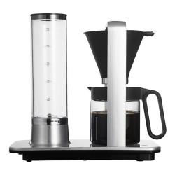 "Filter coffee maker Wilfa ""WSP-2A"""