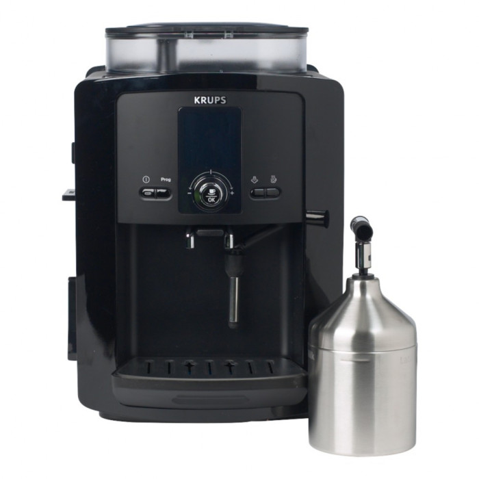 Kavos aparatas KRUPS EA8080