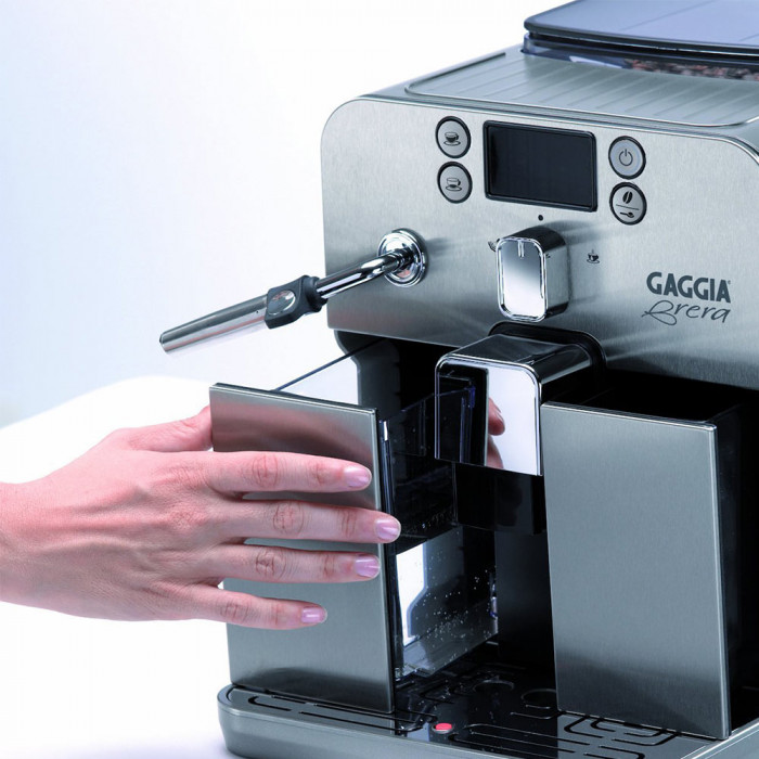"Coffee machine Gaggia ""Brera RI9833/70"""