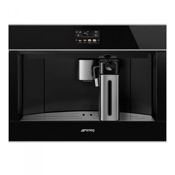 """Coffee machine Smeg """"CMS4604NX"""""""