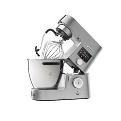 "Virtuvinis kombainas Kenwood ""Cooking Chef Kitchen Machine KCC9060S"""