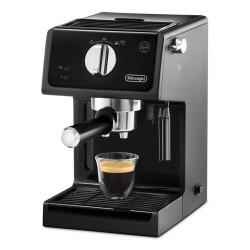 """Kaffeemaschine De'Longhi """"ECP 31.21"""""""