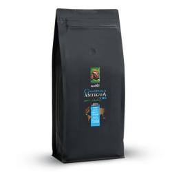 "Kawa ziarnista Tommy Cafe ""Gwatemala Antigua SHB"", 1 kg"