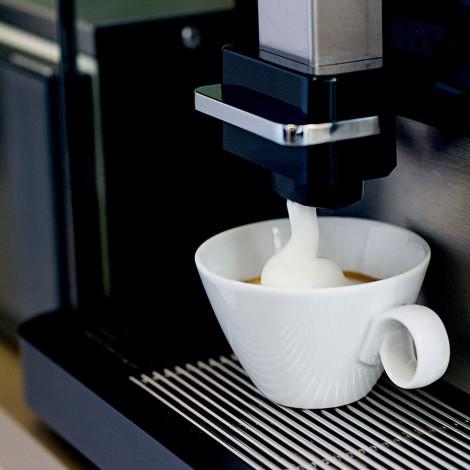 """Ekspres do kawy WMF """"5000 S+"""""""