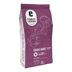 """Maltā kafija Charles Liégeois """"Équilibré"""", 500 g"""