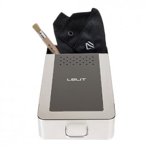 "Klopfbox-Schublade Lelit ""PLA360M"""