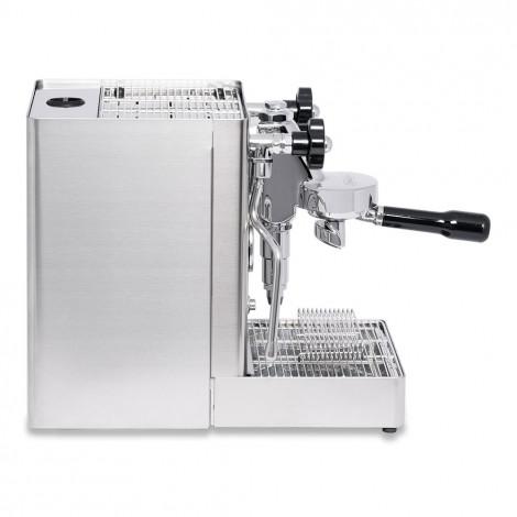 "Ekspozicinis kavos aparatas Lelit ""Mara PL62X"""