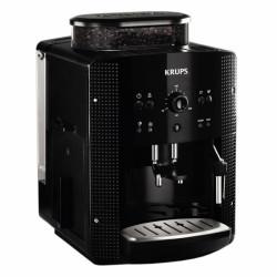 "Kaffeemaschine KRUPS ""EA8108"""