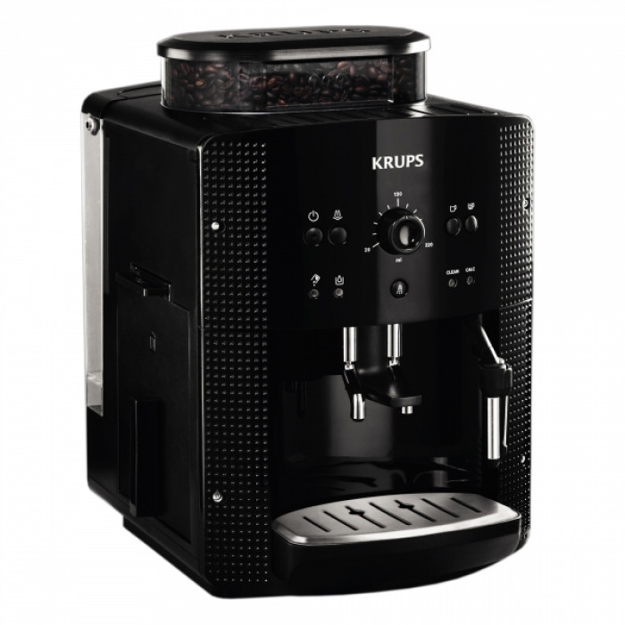 "Coffee machine Krups ""EA8108"""