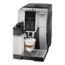 """Koffiezetapparaat De'Longhi """"Dinamica ECAM 350.50.SB"""""""