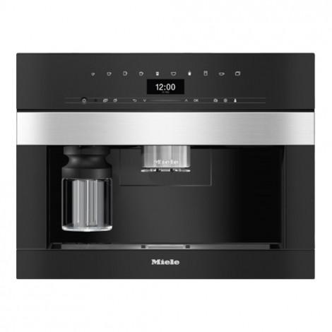 """Coffee machine Miele """"CVA7440"""""""