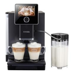 "Kohvimasin Nivona ""CafeRomatica NICR 960"""